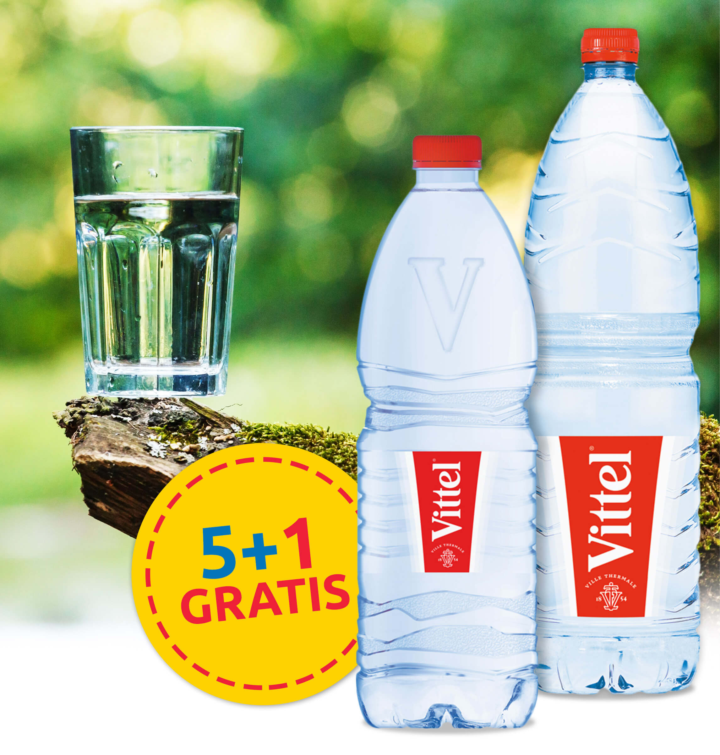 vittel-5plus1-promo-aktionspacks-april