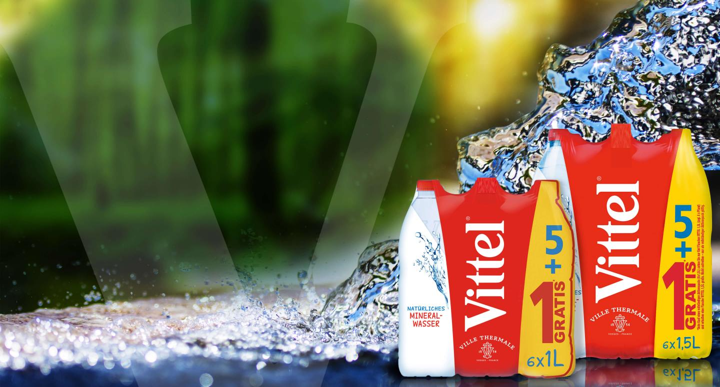 vittel-5plus1-promo-header-april