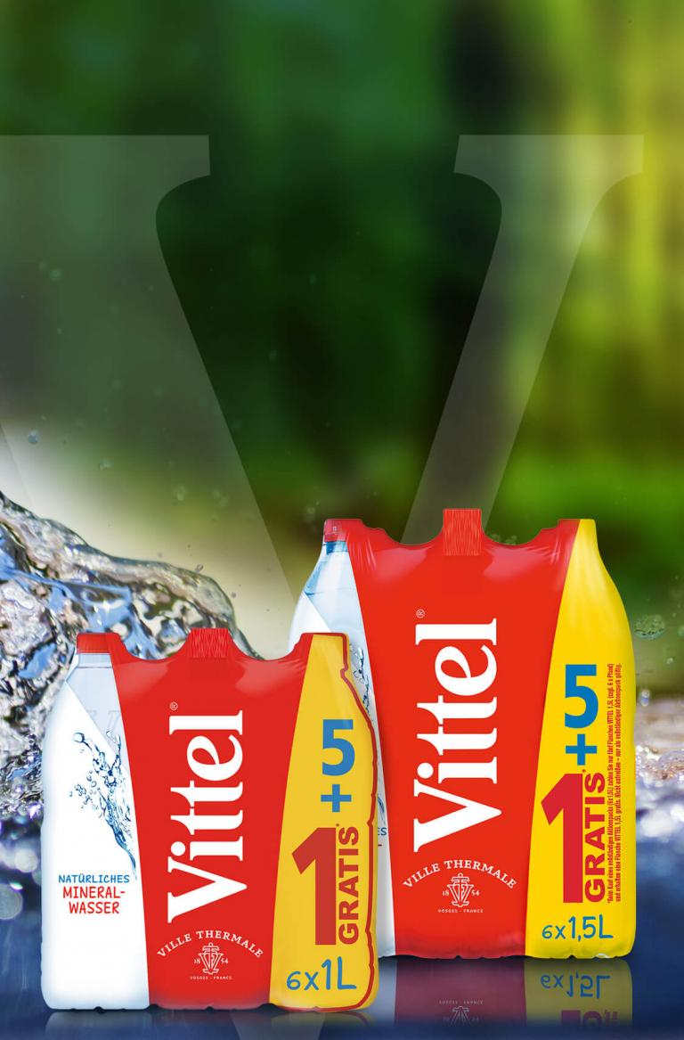 vittel-5plus1-promo-header-april-mobil